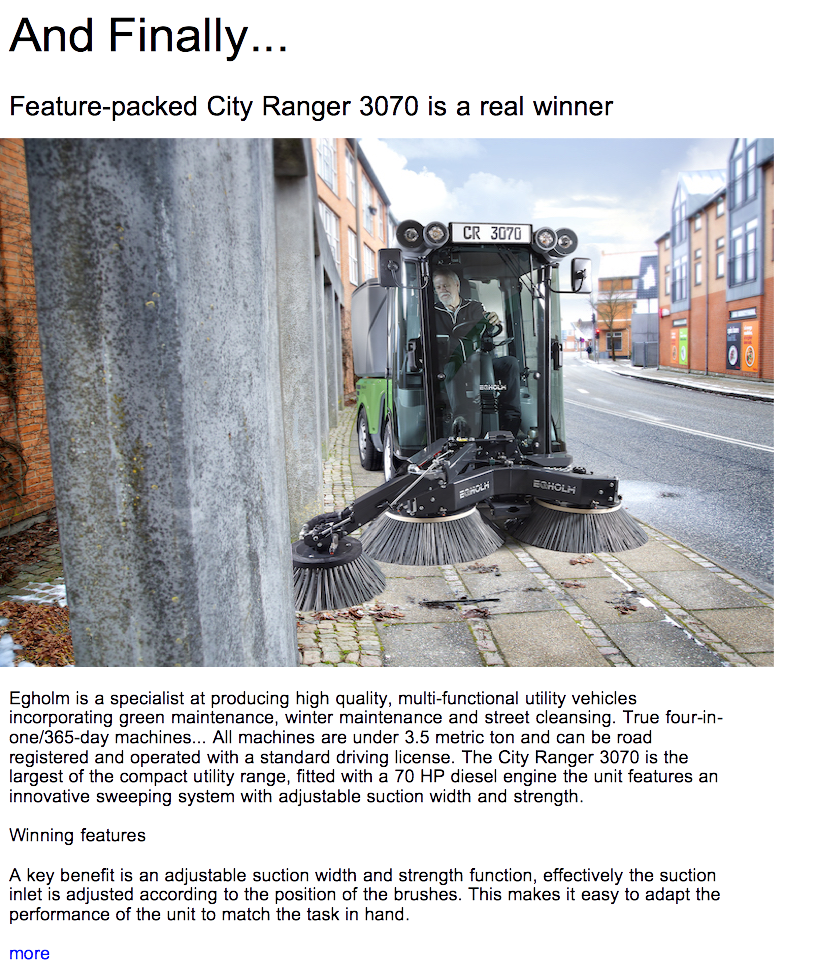 Advert: https://www.thecleanzine.com/pages/20151/feature_packed_city_ranger_3070_is_a_real_winner/