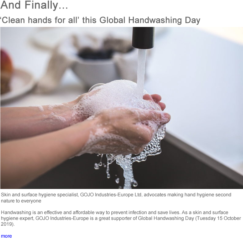 Advert: https://www.thecleanzine.com/pages/17770/clean_hands_for_all_this_global_handwashing_day/
