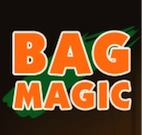 Bag-Magic.jpg