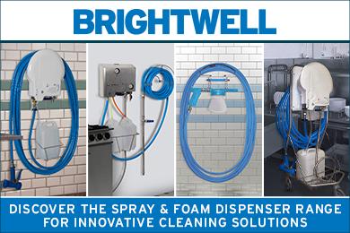 Advert: https://www.brightwell.co.uk/spray-and-foam