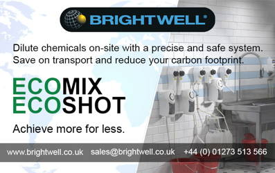 Advert: http://www.brightwell.co.uk/news/3-key-areas-of-the-digital-age-to-help-janitorial-companies-boost-their-bottom-line