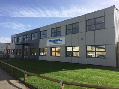 * Brightwell-new-HQ.jpg