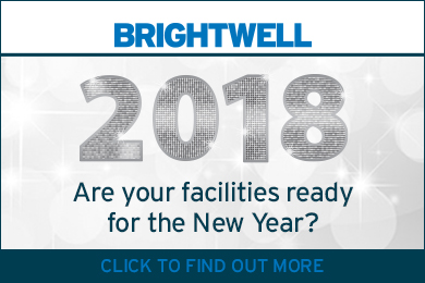 Advert: https://www.brightwell.co.uk/news/get-facilities-ready-new-year