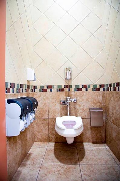since we have huge bathroom stall door gaps proof page 3 neogaf