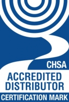 * CHSA-accredited-distributor-mark.jpg