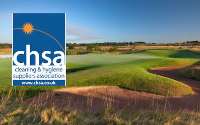 * CHSA-charity-pro-am-golf.jpg