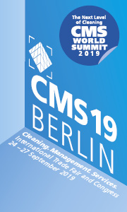 Advert: https://www.cms-berlin.com