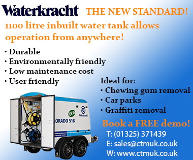Advert: http://ctmuk.co.uk/product-category/waterkracht/