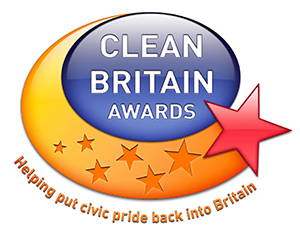 * Clean-Britain-awards-logo.jpg