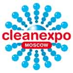 Advert: http://www.cleanexpo-moscow.ru/en-GB