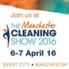 * Cleaning-Show_Manchester.jpg