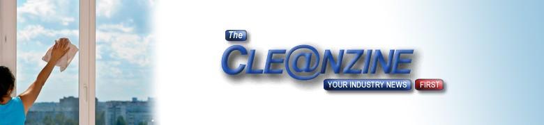Cleanzine-logo-8a.jpg