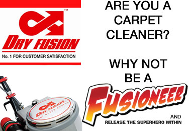 Advert: http://www.dryfusion.com