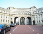 * Dustcontrol-Admiralty-Arch.jpg