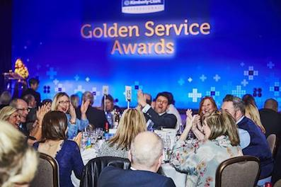 * Golden-Service-Awards-2020-finalists.jpg
