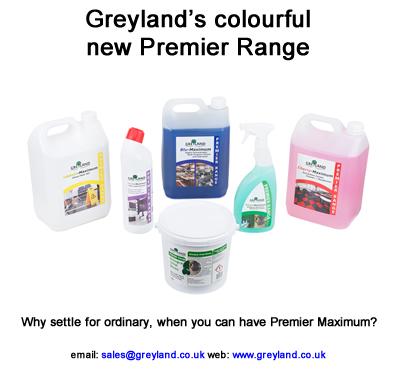 Advert: http://www.greyland.co.uk