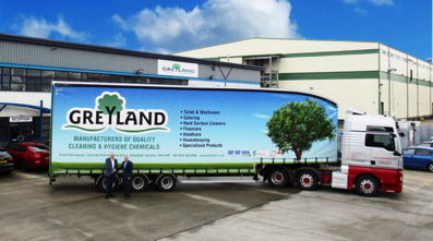 * Greyland-colourful-trailer.jpg