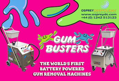 Advert: https://ospreydc.com/collections/gum-removal