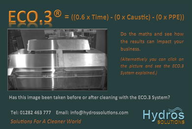 Advert: http://www.hydrossolutions.com/cleanzine-competition-1/