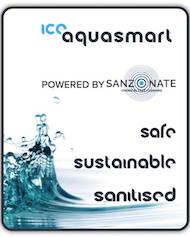 Advert: https://ice-clean.com/