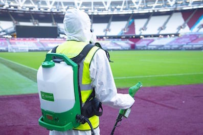 * ICE-Cleaning-West-Ham-United.jpg