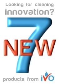 Advert: https://www.ivo-group.com/cleanzine/