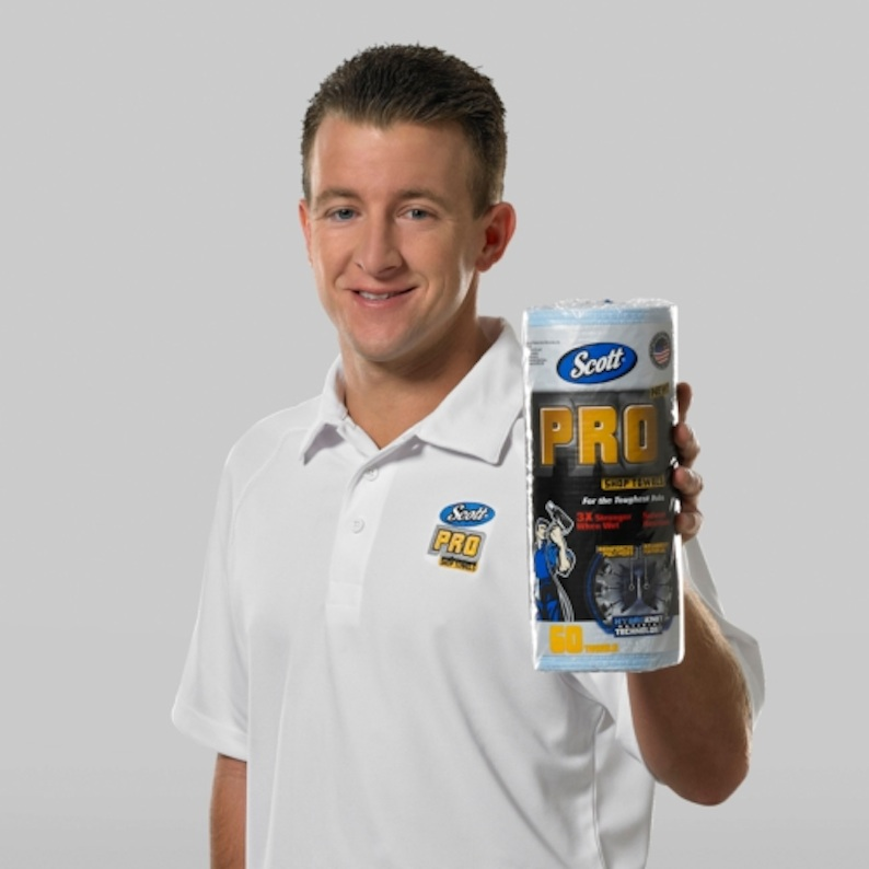 * KIMBERLY-CLARK-AJ-ALLMENDINGER-SCOTT-TOWELS.jpg