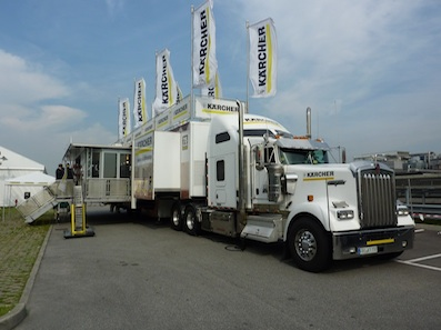 * Karcher-roadshow.jpg