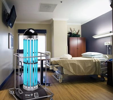 * Marshall-County-Hospital-UV-robot.jpg