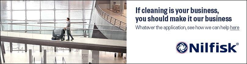 Advert: https://www.nilfisk.com/en-gb/industries/contract-cleaners/Pages/contract-cleaners.aspx?utm_campaign=Cleanzine%20Newsletter%20Nov%2016&utm_source=Display&utm_medium=Banner
