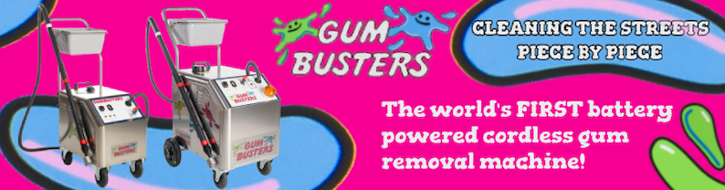 Advert: https://ospreydc.com/collections/gumbusters