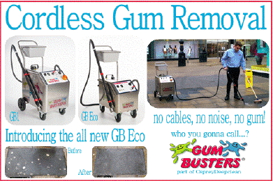 Advert: http://www.ospreydc.com/section/index/gumbusters