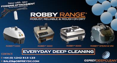 Advert: https://ospreydc.com/collections/robby-range