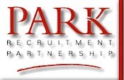 Park-Recruitment2.jpg
