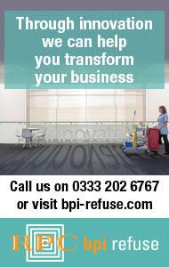 Advert: http://www.bpi-refuse.com