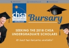 * Seeking-CHSA-Bursaries.jpg