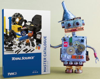 * TVH-TotalSource-Catalogue.jpg