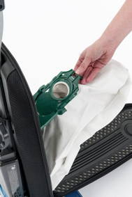 * Truvox-auto-close-dust-bag.jpg