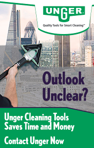 Advert: https://www.ungerglobal.com/uk/product/indoor-cleaning