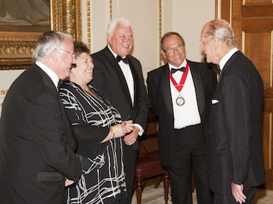 * WCEC-HRH-Duke-of-Edinburgh.jpg