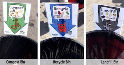 * Waxie-recycling-guides-Beulah.jpg