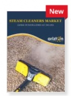 * global-steam-cleaners-mkt.jpg